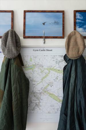 gyrn_castle 26