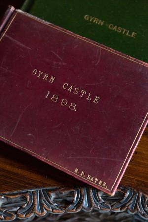 gyrn_castle 32