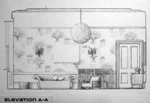 elevation_a