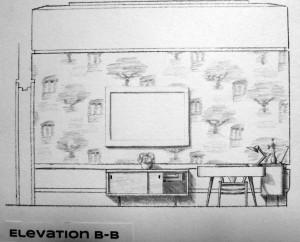 elevation_b