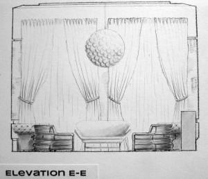 elevation_e