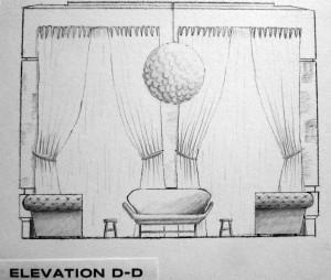 elevation_d