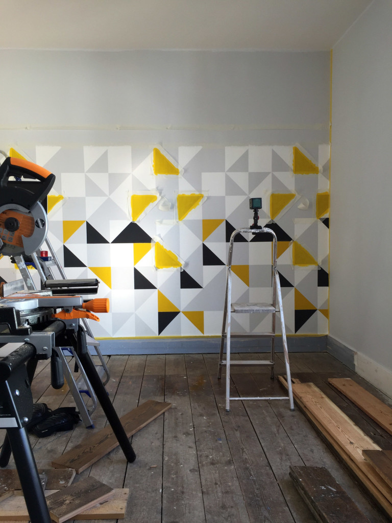 geometric_wall_wip