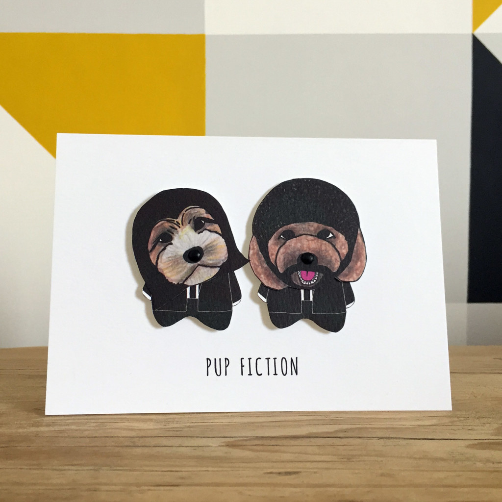pup_fiction_square